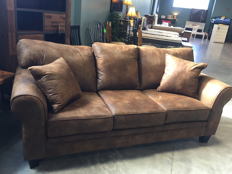 Clearance Cozy Sofa Hot Price Clrnc Cz Sf