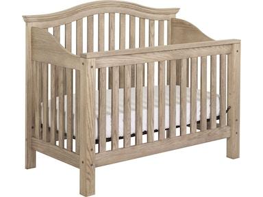 online store 02d39 74802 Bedroom Furniture - Wendell's Furniture - Colchester, VT