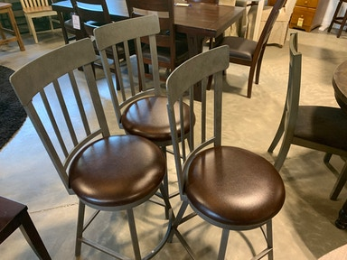 Fine Dining Room Stools Wendells Furniture Colchester Vt Caraccident5 Cool Chair Designs And Ideas Caraccident5Info