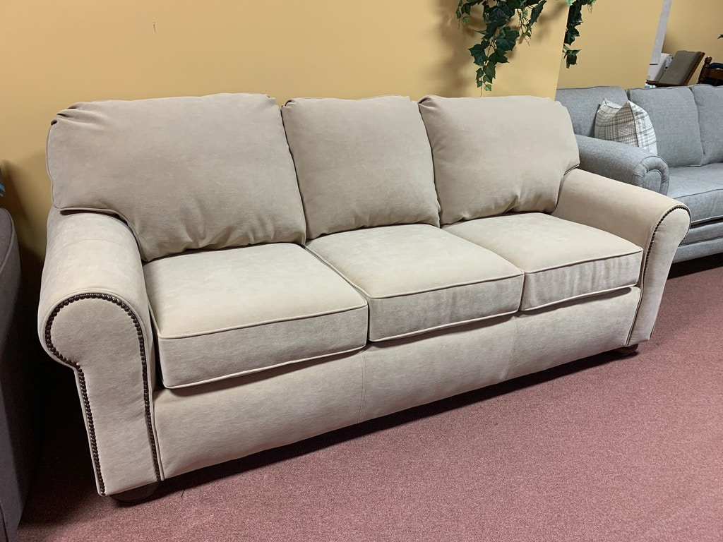 Super Kashmira Queen Sleeper This Flexsteel Sleeper Sofa Has The Nearly Indestructible Kashmira Fabric That Makes It Easy To Keep Clean And Looking Newer Creativecarmelina Interior Chair Design Creativecarmelinacom