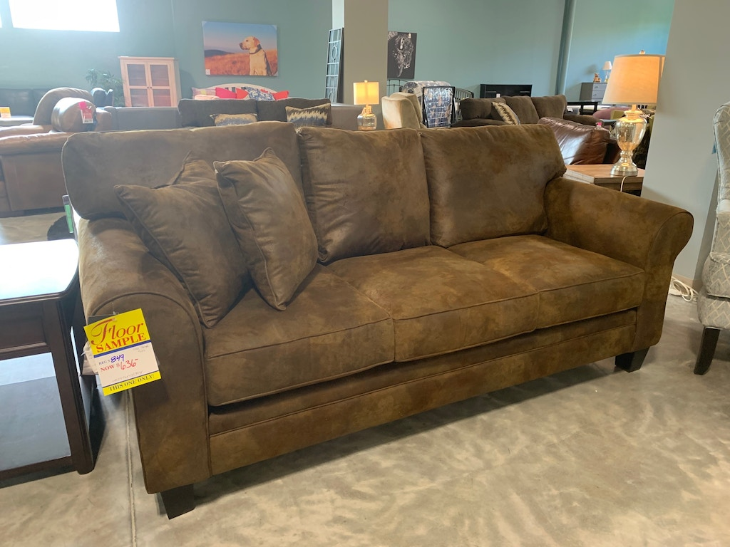 Por Sofa Design Low Price The On This Is Not An Indication Of Its Quality If It Was Would Be Almost Double Ready For Immediate