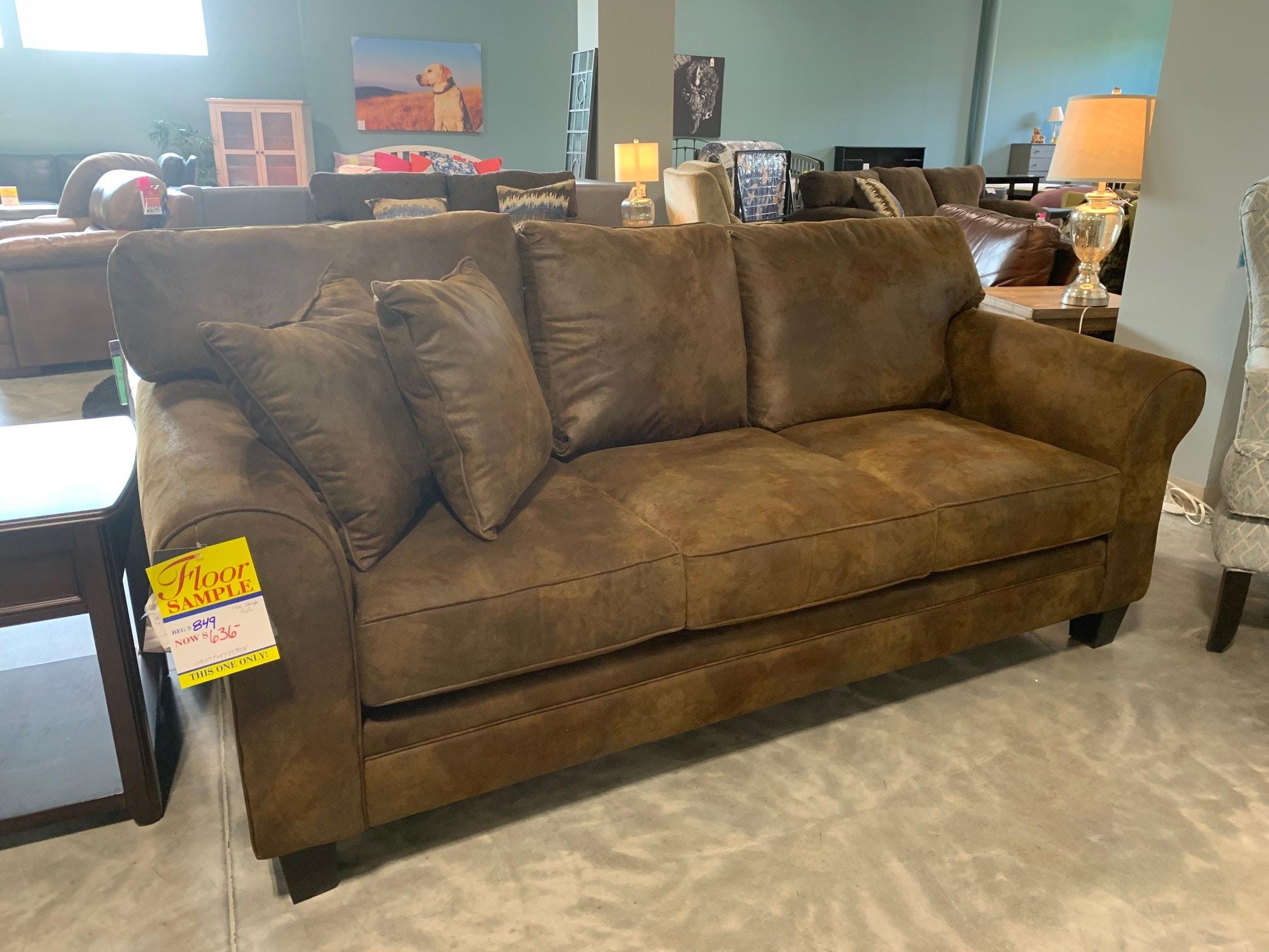 Superieur Wendellu0027s Furniture