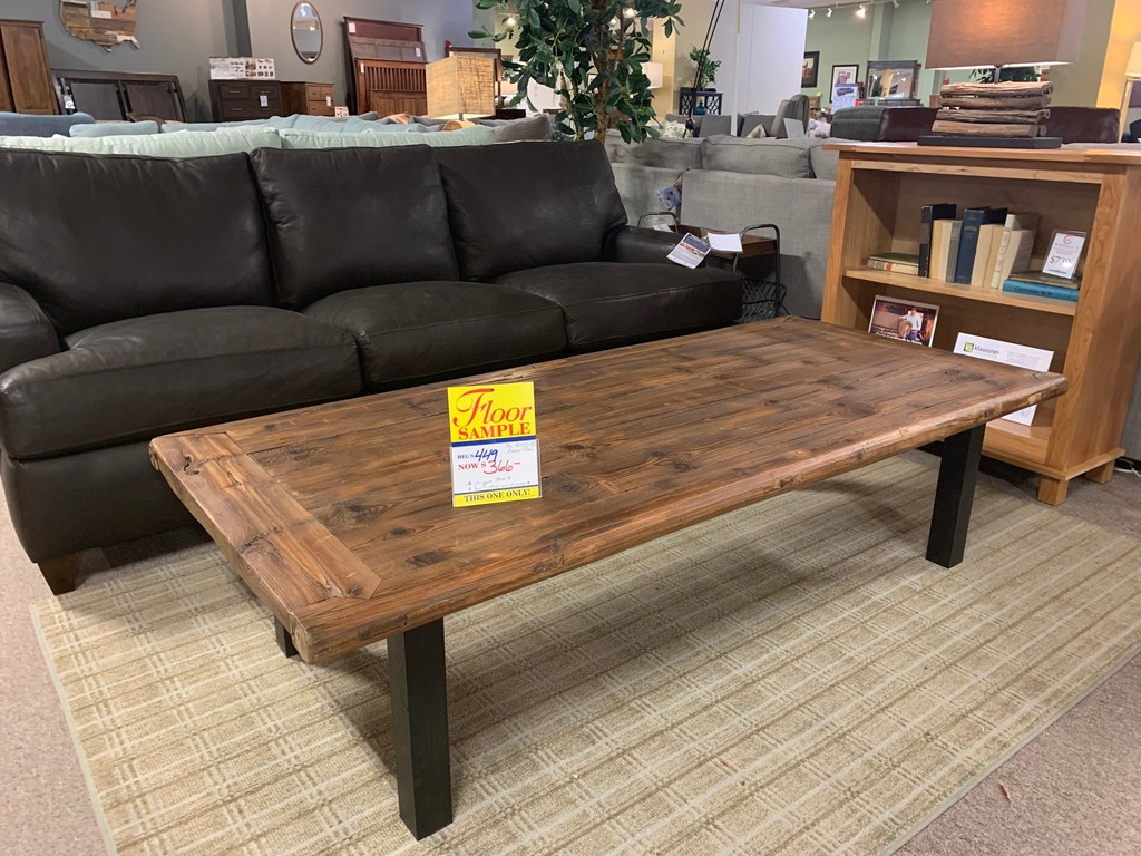 Awesome Reclaimed Door Is Now A Coffee Table Pabps2019 Chair Design Images Pabps2019Com