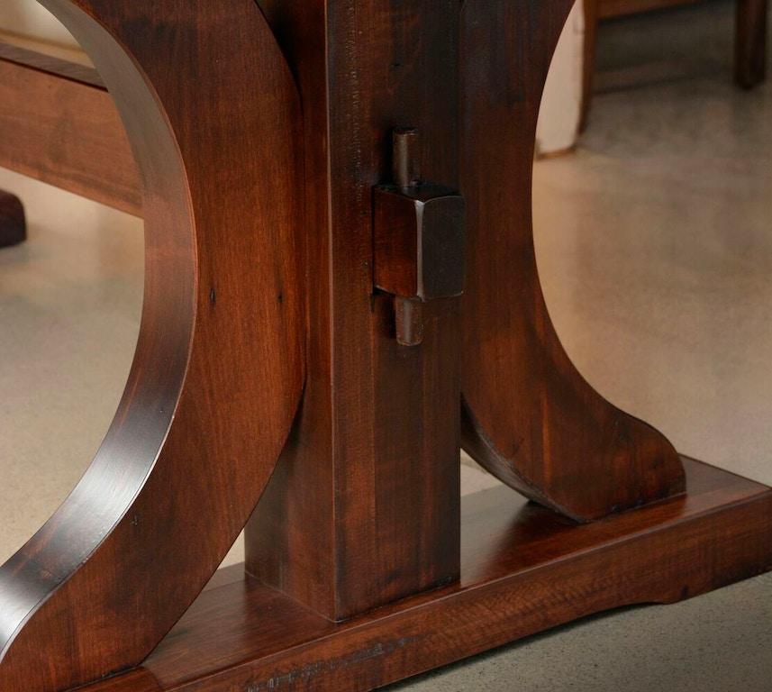 Pleasing Rustic Carlisle Camellatalisay Diy Chair Ideas Camellatalisaycom
