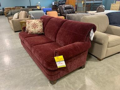 Admirable Living Room Sofas Wendells Furniture Colchester Vt Machost Co Dining Chair Design Ideas Machostcouk