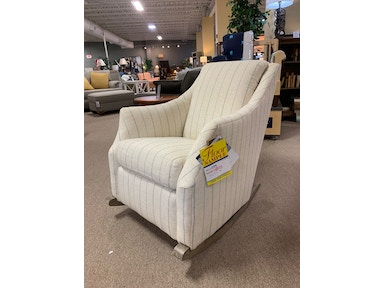 Bedroom Chairs - Wendell\'s Furniture - Colchester, VT