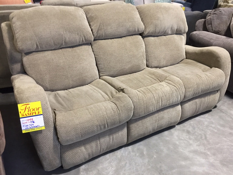 Clearance Very Low Price Reclining Sofa Clrnc