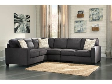 Ashley Furniture Z R Furniture Galleries Hagerstown Md