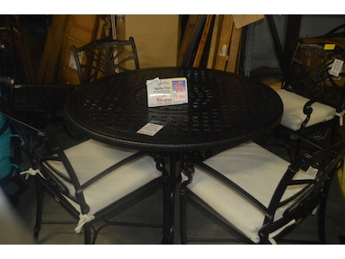 Clearance Furniture Tropic Aire Patio Gallery West