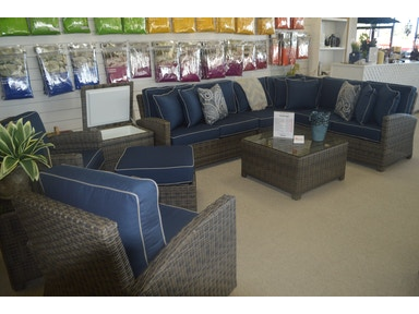 North Cape Furniture - Tropic Aire Patio Gallery - West Columbia, SC