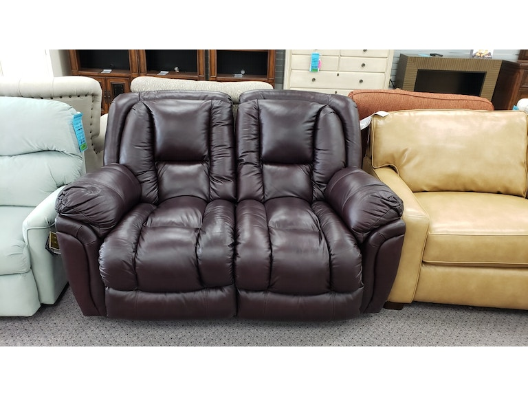 Miraculous Lane Rocker Reclining Loveseat 25624Lvm Flemington Customarchery Wood Chair Design Ideas Customarcherynet