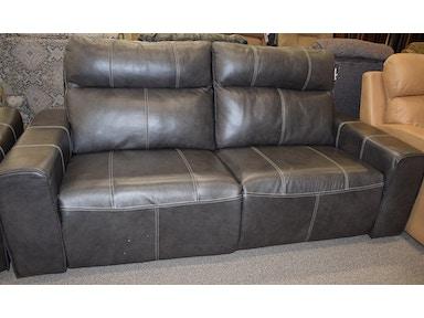 Elran Furniture Flemington Department Store Flemington Nj
