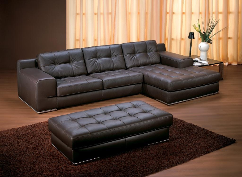 Awesome Kelvin Giormani Living Room Fiori Sectional 33 Noel Frankydiablos Diy Chair Ideas Frankydiabloscom