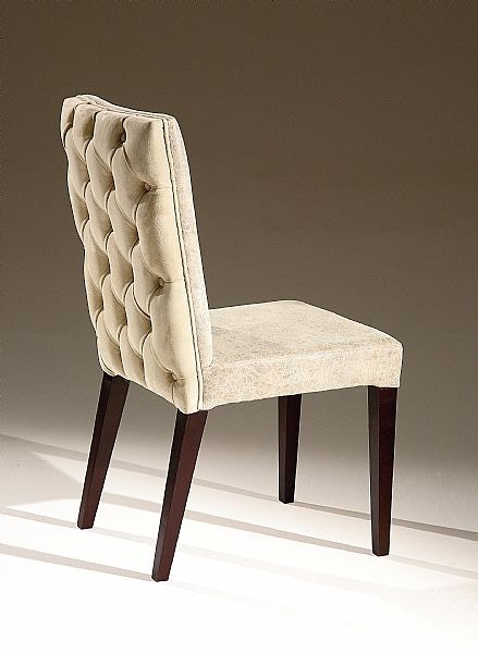 Stone International Dining Chair 0510/SP