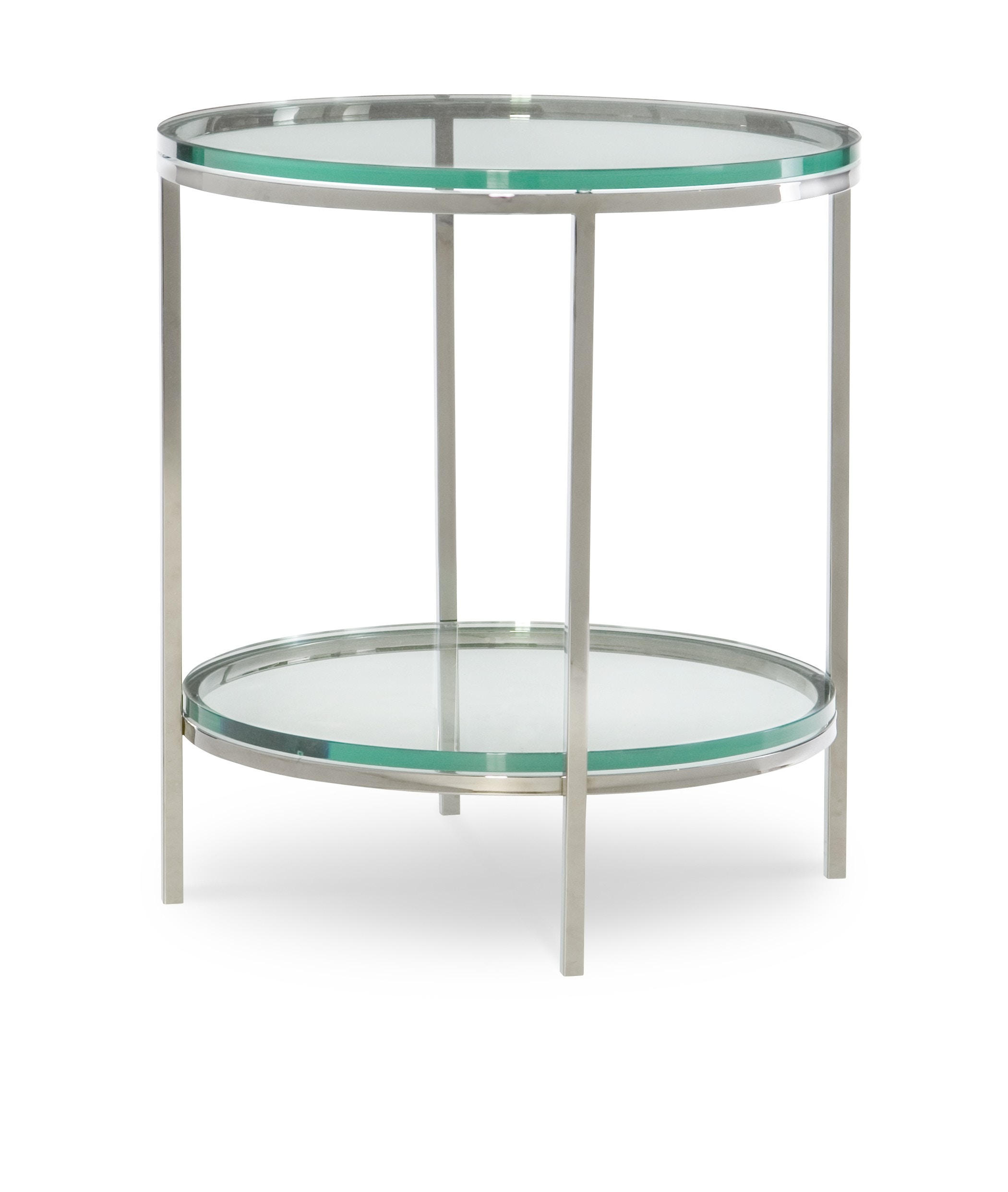 Swaim 100 1 G Lamp Table 100 1 G