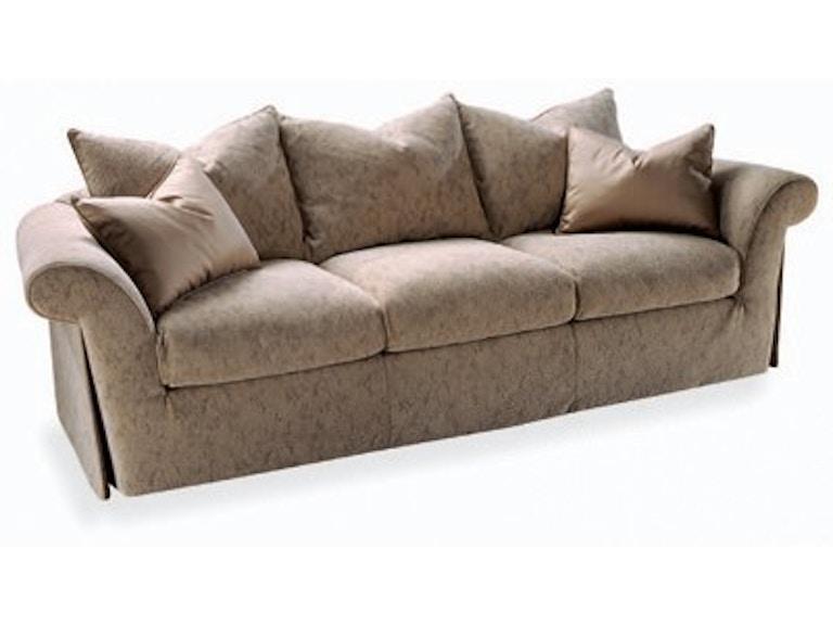 Swaim 1000 3 S108 Sofa