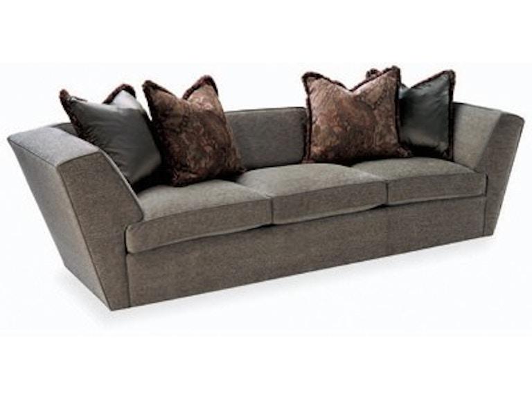 Swaim 1006 S102 Sofa
