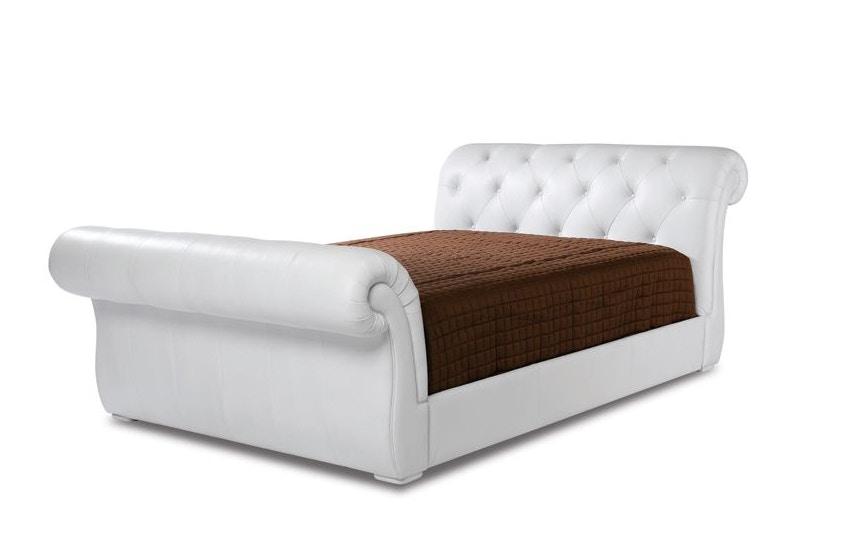 Noel Furniture