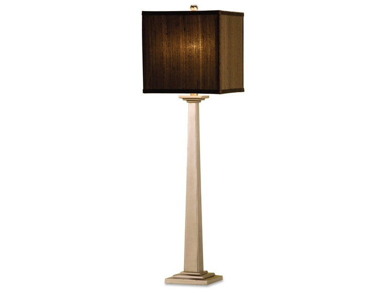 Noel clearance accessories barclay table lamp 120112303 noel noel clearance barclay table lamp 120112303 aloadofball Choice Image