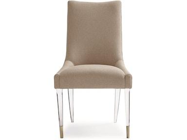 Noel Furniture Houston Tx