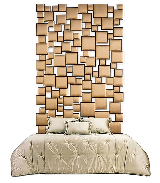Christopher Guy Carree Headboard 20 0503