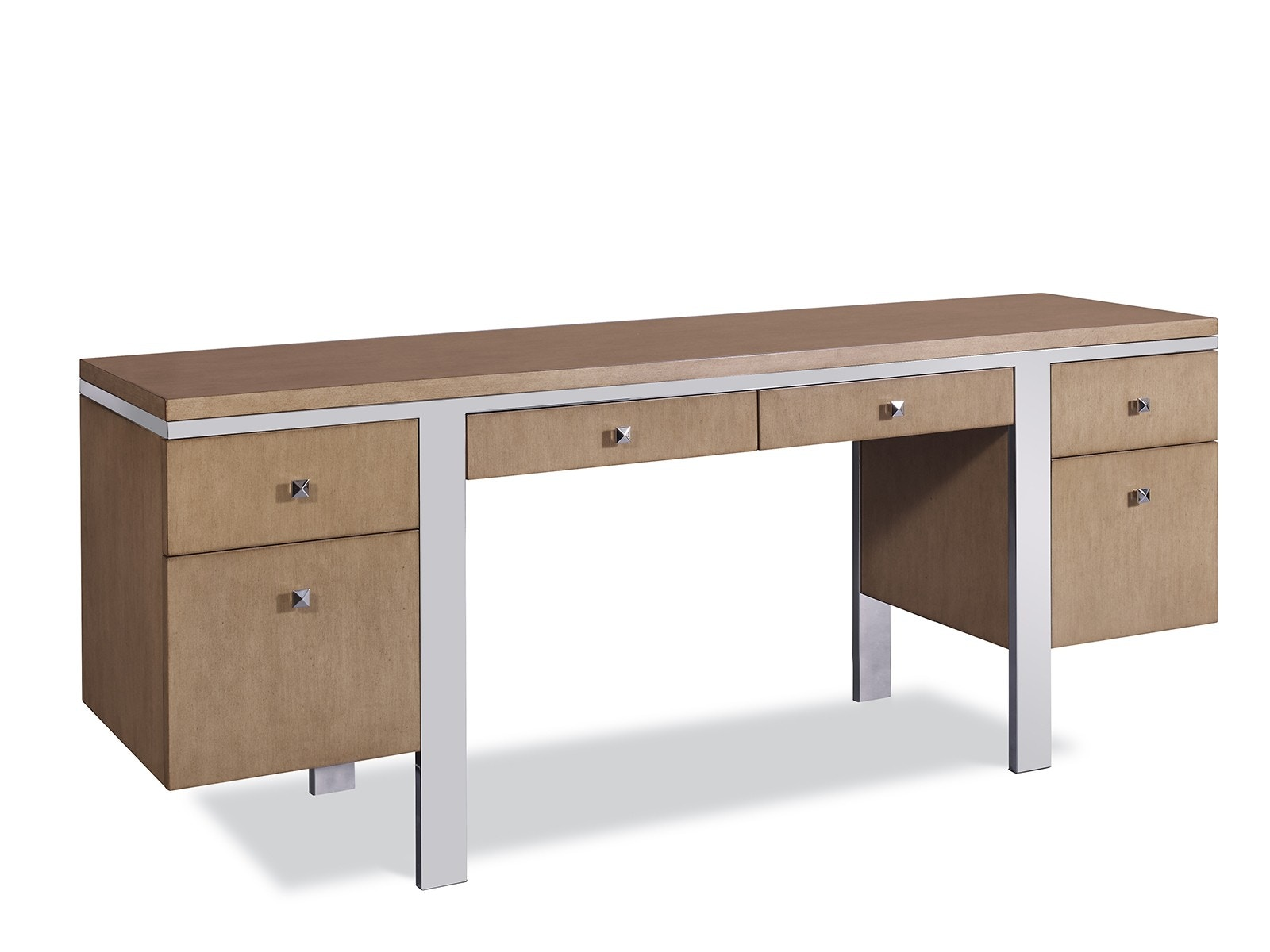 swaim desks - noel furniture - houston, tx