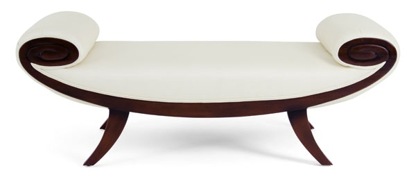 Christopher Guy Medea Banquette 60 0010