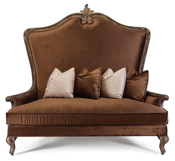 christopher guy furniture. Christopher Guy Stark Chair 60-0132 Furniture