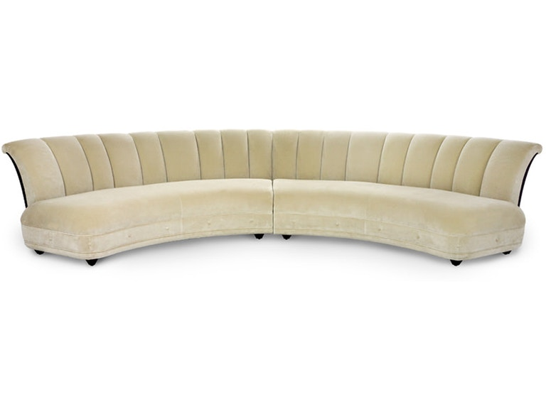 christopher guy living room jumelle sectional sofa 154 60 0450