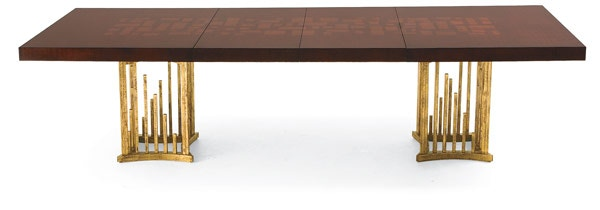 Home decor christopher guy furniture dining Luxury Furnishings Christopher Guy Dining Room Dolce Dining Table 760015 At Noel Furniture Christopher Guy Christopher Guy Dining Room Dolce Dining Table 760015 Noel