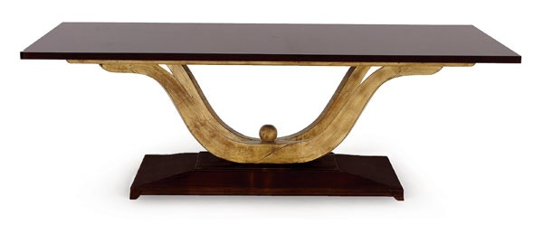 Home decor christopher guy furniture dining Dolce Christopher Guy Dining Room Fontaine Dining Table 94 760026 At Noel Furniture Brabbu Christopher Guy Dining Room Fontaine Dining Table 94 760026