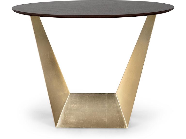 Christopher Guy Dining Room Calatrava Dining Table 76 0361
