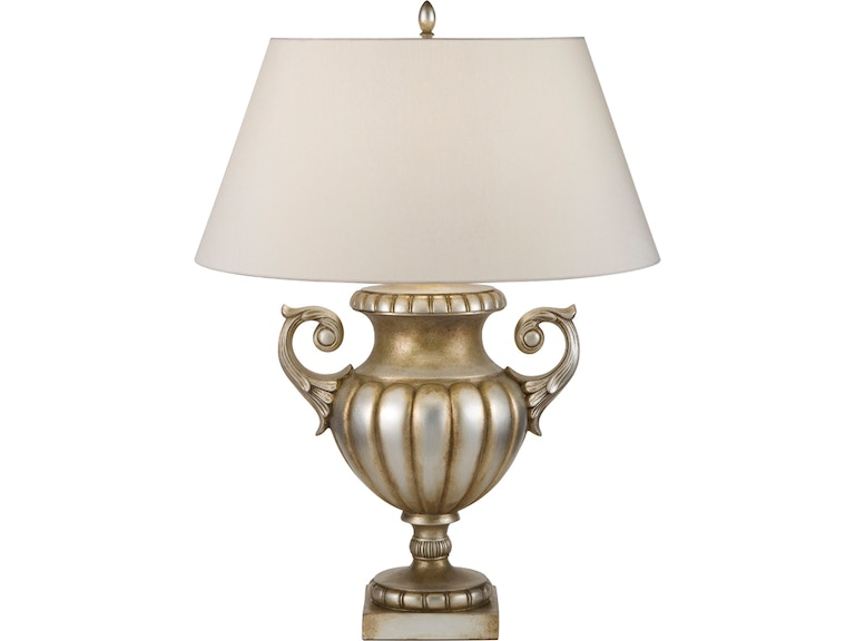 Fine Art Lamp Lamps And Lighting Recollections 828610st