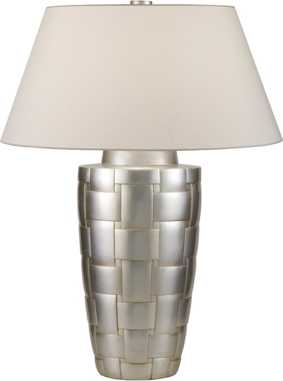 Fine Art Lamp Lamps And Lighting Recollections 830010st