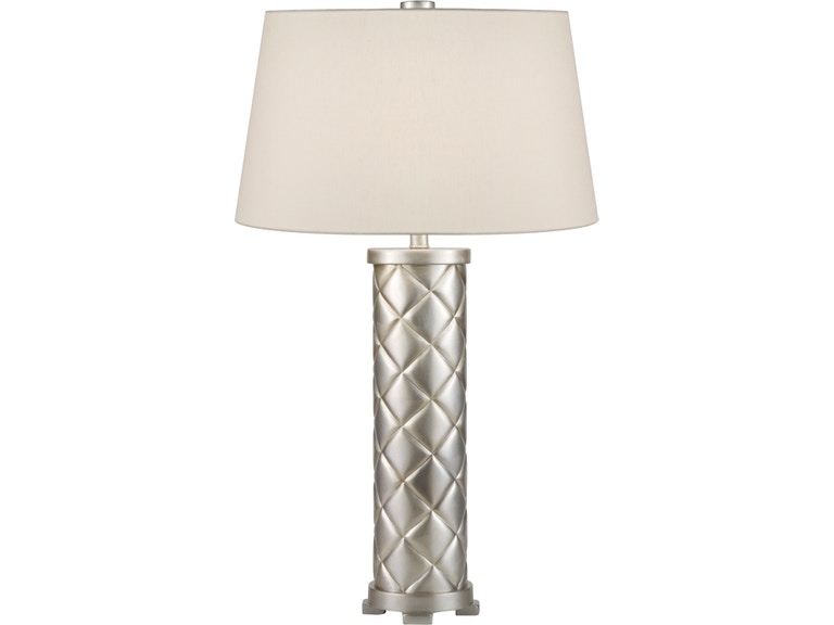 Fine Art Lamp Lamps And Lighting Recollections 836410st