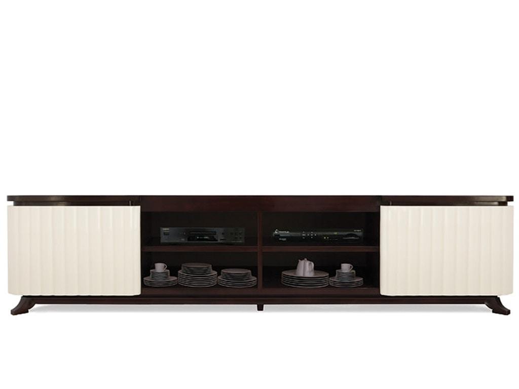Christopher Guy Dining Room Saint Germain TV Cabinet 85 0042 At Noel  Furniture