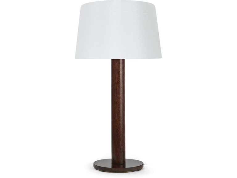 Lamps And Lighting Totem Table Lamp
