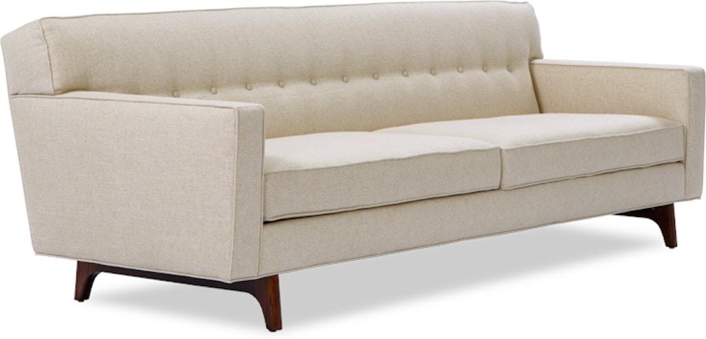 Weiman Chelsea Sofa 9602 90ta