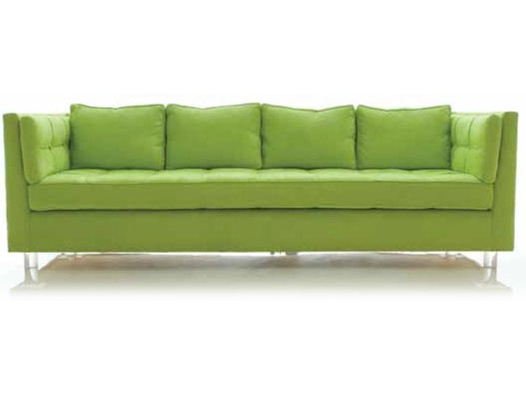 H Studio Anson Sofa Ans4