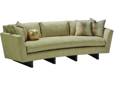 Aus43 Austin Sofa
