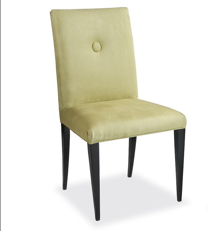 Remarkable Swaim Dining Room Axis Kf214 Dc21 Dining Chair Noel Evergreenethics Interior Chair Design Evergreenethicsorg