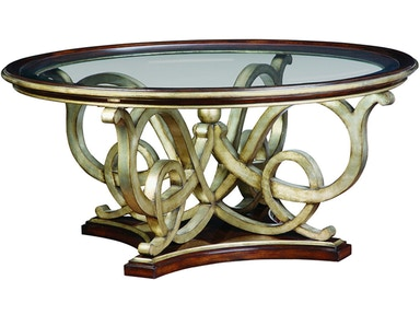 Tables Furniture Noel Furniture Houston TX - Foosball table houston