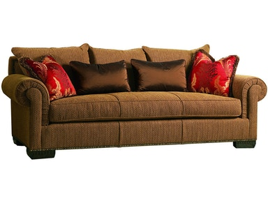 Living Room Sofas Noel Furniture Houston Tx