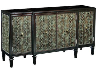 La Credenza Supplier : Marge carson cabinets noel furniture houston tx