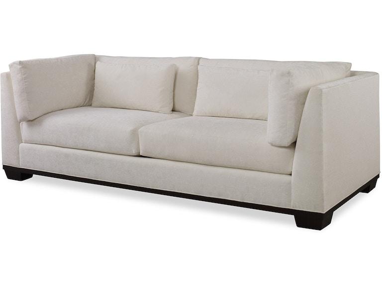 Swaim F1087 S98 Sofa