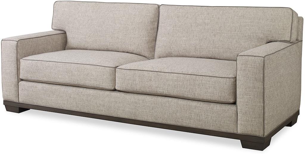 swaim living room f457 1 s120 sofa