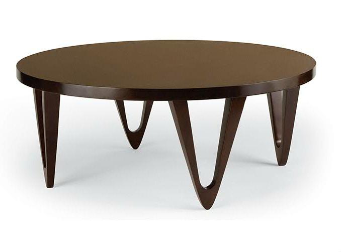 Brownstone Georgetown Coffee Table GT502