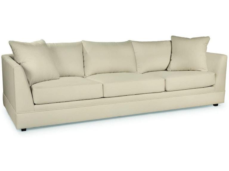 Swaim Brewster K91185 S112 Sofa