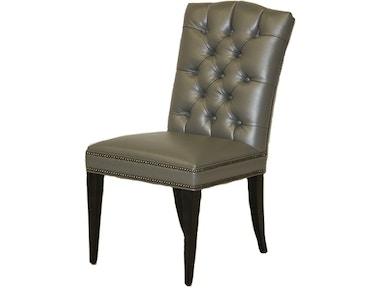 Precedent Furniture Furniture Noel Furniture Houston Tx