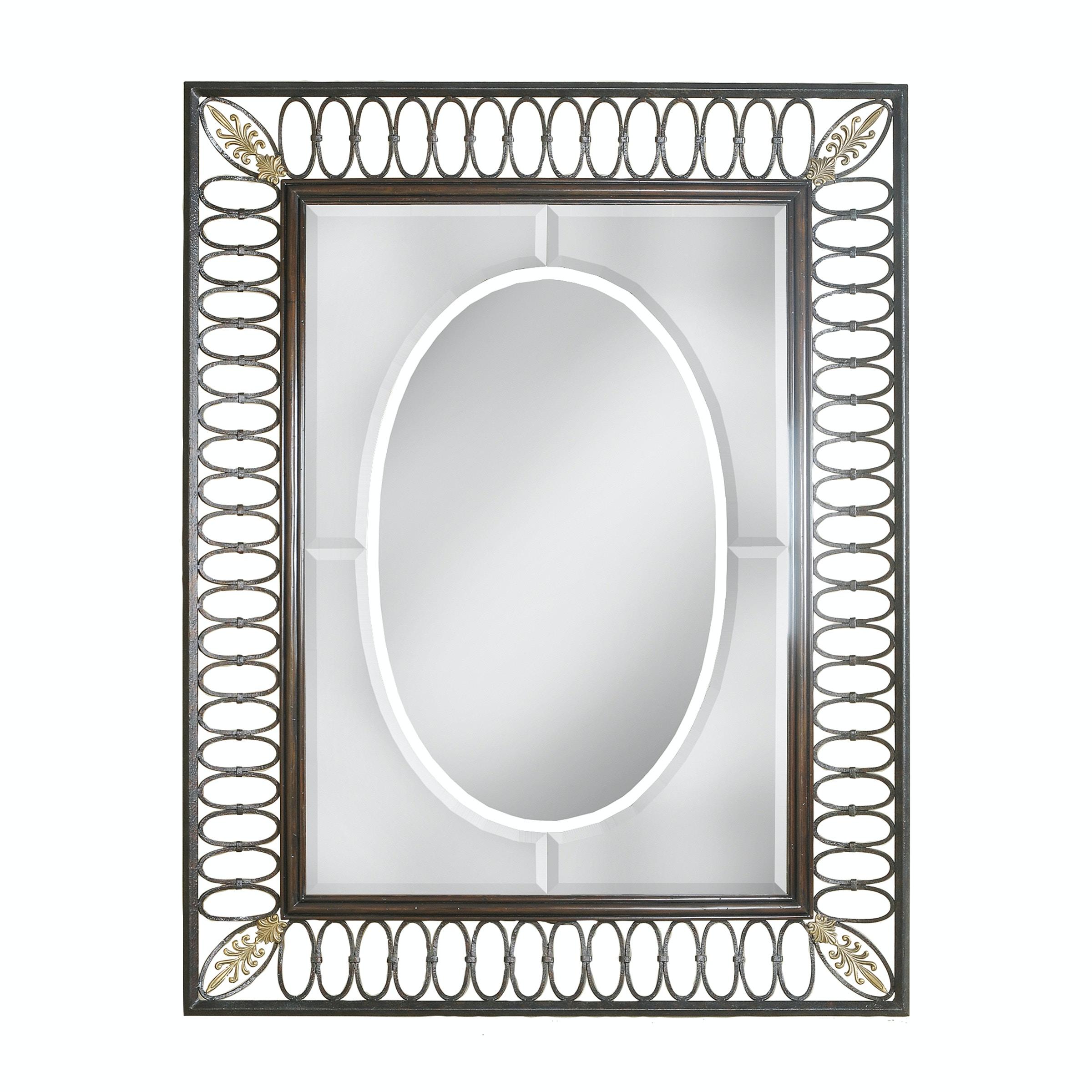 Labarge Mirror LM2395